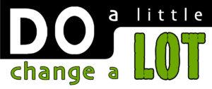 Do a little DALCAL logo green