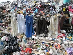 landfillclothes